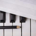 フランスの子供の音楽教育