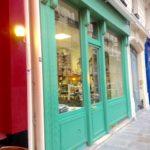 パリでクラリネットを修理してもらえるお店