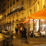 パリでおいしいうどんを食べたいなら