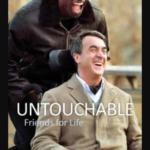 フランス映画「最強のふたり」