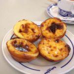 ポルトガルで1番おいしいパステル・デ・ナタを食べに行こう!