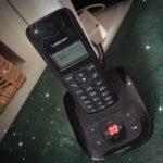 【パリ市民講座】電話試験