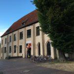 ドイツの音楽講習会、ロストック音楽大学サマーキャンプに参加してきました!