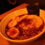 バルセロナのラーメンはどんな味?Ramen Dining YuとRamen-ya Hiroへ