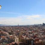 素敵な建築物がたくさん!バルセロナの見どころ