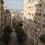 パリのモンマルトルで、サティとベルリオーズが住んだ家はここだ!