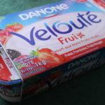 日本とフランスでちょっと違う?ヨーグルトに入れるフルーツの種類。