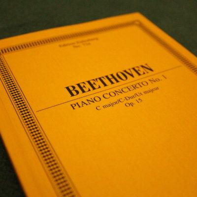 オーケストラ練習の参加率は、、