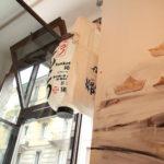 イタリアでラーメンを食べる!ミラノのCASA RAMENへ