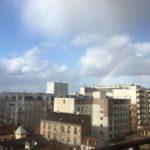【フランス留学したい人必見】フランスで住む家の探し方