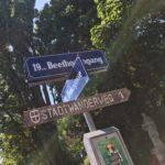 交響曲第6番『田園』ができた場所!ベートーヴェンの散歩道を歩く