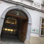 ウィーンでモーツァルトゆかりの地をめぐる