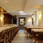 パリでおいしいエッグベネディクトを食べよう!大人気のレストランBenedict
