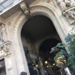 パリの美しいパッサージュ13 箇所をご紹介します!~パート2