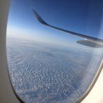 日本へ完全帰国!フランス留学で学んだこと