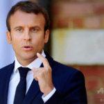 コロナウイルスの影響、フランスではどうなってるの?