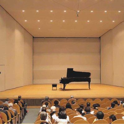 本番で上手く演奏したい!音大卒業生が本番前にやっていることをご紹介します