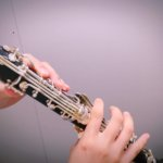 音大卒業生が教える!クラリネットの指を速く動かす方法