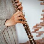 音大卒業生が思う、クラリネットの音色を良くするための5つの方法