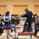 若手演奏家育成プログラム「スター・クラシックス・アカデミア」で学んだこと☆