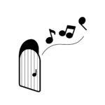 クラリネットで美しい音を奏でるには、〇〇を開くことが大切!?