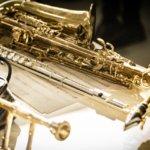 クラリネットの「ド」はピアノの「ド」と違う音が出る?移調楽器って何?