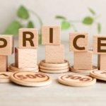 値段が安いクラリネットと高いクラリネットって何が違うの??
