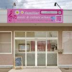 愛知県豊明市のかわいい音楽教室☆ファミリアミュージック&カルチャースクールを覗いてみよう!